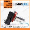 Lampadina eccellente di alto potere di qualità, indicatore luminoso di nebbia del LED, 5W LED