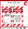 Most Popular PC Material Lockout Tagout Manufacturer