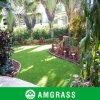 جميل خضراء حديقة زخرفة منظر طبيعيّ عشب اصطناعيّة