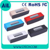 2015new u. Cheap Bluetooth Speaker Manufacturer