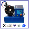 Des Finn-P20 Bescheinigung-Bördelmaschine-hydraulischer Bereich Energien-der Bördelmaschine-TUV/Ce