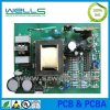 PWB Assembly de HASL para Electronic, PWB Assembly de Turnkey