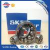 Teniendo acero NSK NTN Aschi 1210K Rodamientos de bolas de cojinete