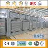 Статический одновременный компенсатор, электропитание, UPS