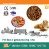 De hoge Automatische Machine van de Productie van het Voedsel voor huisdieren