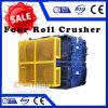 Triturador de rolo de pedreira de mineração da China com preço barato 4pg0806PT