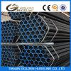 API5L PSL1 PSL2 Seamless Steel Pipe