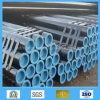 Pipe en acier sans joint de carbone d'api 5L/ASTM A106