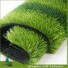 Лужайка травы Qingdao Csp искусственная для футбола