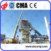 Fabrication de magnésium installée dans Moyen-Orient/chaîne de production magnésium de Metallica