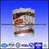 Gedrucktes Rice 1kg Bag