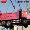 [هو7د] حجر غمار يلغم ثقيلة تخصيص شاحنة قلّابة طية ([ود615.47ت2])