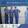 Fornitore non tessuto del tessuto dell'abito chirurgico