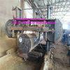 大型の帯鋸の熱い販売の水平の製材所機械
