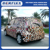 Waterproof Vinyl Car Wraps Car Body Vinyl Wrap