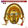 De Levering van de Partij van Carnaval van het Masker van de Partij van de Decoratie van de Partij van Halloween (C4063)