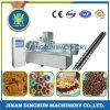 Edelstahlhauchimbißnahrungsmittelaufbereitende Maschine