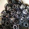 Portant le roulement importé de bloc de palier de Chambre de roulement de garniture intérieure de marque (UC205)