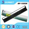 Cinta compatible de la impresora de la cumbre para Jolimark Bp-1000k H/D
