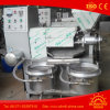 De Machine van de Extractie van de Olie van Canola van de Pers van de Olie van Canola