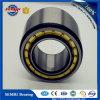 Rolamento de rolo cilíndrico popular Nu1004m de China com alta qualidade