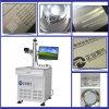 Équipement de marquage au laser à fibre 20W (MF-20)