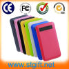 4600mAh Portable Charger en Power Bank voor Mobile Phone