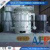 Moinho e Deagglomerator do secador de Ulm-G