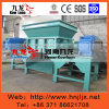 CE Approved Waste Type Shredder con Highquality
