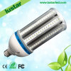 SuperBright hohe Leistung 27W LED Core Light