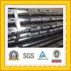 Tubulação de aço de ASTM A335 P22 Seamles
