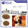Máquina totalmente automática de alimentos para animais de alta capacidade