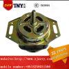 Motor elétrico da máquina de lavar de Huzhou