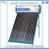 Подогреватель воды ливня семьи солнечный 130 литров