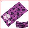Garments (YH-HS032)를 위한 두개골 Pattern Scarf Adult Size 50*24cm