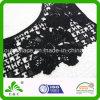 Шнурок вышивки Shouder китайского поставщика флористический для одежды женщин