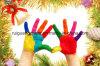 Reagierendes Farben-Verdickungsmittel