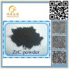 Polvere metallica grigia Zrc D50: 0.8-1.5um Zirconium Carbide Powder