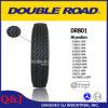 Light Truckのための頑丈なBias Tyre UsedおよびSaleのためのBus 900r20