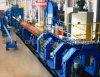 Ampliador mecánico de la pipa (TDT90)