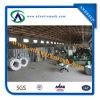 Alambre de púas revestido del PVC de la calidad superior 12#*14# para la cerca