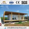 低価格の輸送箱のホーム中国製