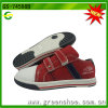 Neue Kind-Segeltuch-Schuhe China-Confortable (GS-74598)