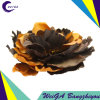 Variedad de color personalizado de los estilos de alta calidad Craft Flor