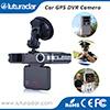 車のための手段のブラックボックスDVRのユーザー・マニュアルFHD 1080P車のカメラDVRのビデオレコーダーの速度銃のレーダーの探知器の最もよいカメラ