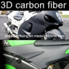 Углерод Vinyl, Carbon Fiber Vinyl, 3D Carbon Fiber Vinyl