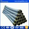 Tubo flessibile concreto resistente dell'abrasione industriale 85bar/tubo flessibile pompa per calcestruzzo