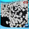 Solfato d'acciaio dell'ammonio del grado della fabbrica del fertilizzante granulare