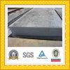 Placa de aço laminada a alta temperatura de carbono A36
