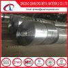 Le zinc a enduit la bande en acier galvanisée plongée chaude laminée à froid par G550